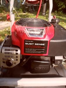 Briggs & Stratton Power Washer Pump For 2700 psi &.7. 75 HP B&S London Ontario image 3
