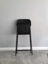 Stool/chair