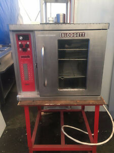 !!! SALE RESTAURANT EQUIPMENT BEST PRICING IN BC!!!!!!!!!!!!