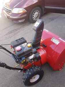 Snow Blower Kijiji Free Classifieds In Moncton Find A Job Buy A Car Find A House Or