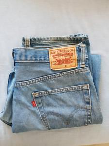 1481133492 Premium Men s Levi s Jeans ...