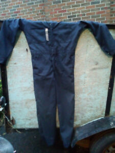 Brand new Mens'  40 rg Dakota coveralls