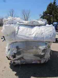 NEW Industrial Bags with Lifting Loops - LOTS AVAILABLE London Ontario image 3