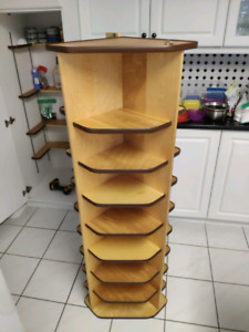 kitchen storage shelf for sale reduce20