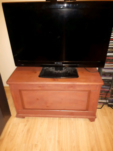 32 inch dynex flat screen tv