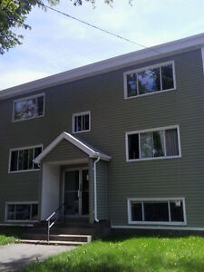 TWO BEDROOM BY THE PARK!!!