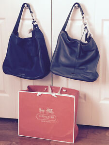 Authentic Coach purses for sale never used with tags