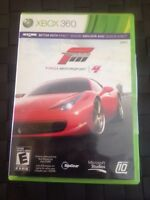 Forza 4 for Xbox 360