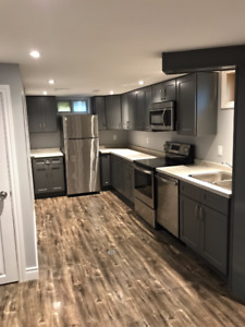 pictures for bedroom. NEWLY RENOVATED 3 BEDROOM  LAUNDRY EAST MOUNTAIN Rent Buy or Advertise Bedroom Apartments Condos in Hamilton