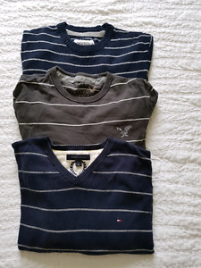 Men's Sweaters ***EXCELLENT  CONDITION***