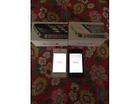 iPhone 4s two available