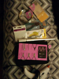 Jewelry Making supplies