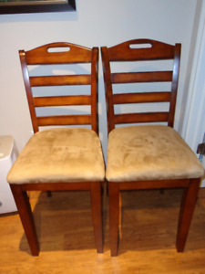 kitchen island chairs, bar stools
