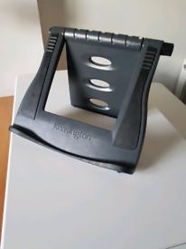 Portable Laptop Stand Kensington brand