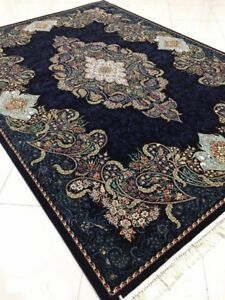 Persian Rugs (Reduced Price)