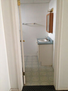 Two Bedroom Basement Suite For Rent Prince George British Columbia image 3