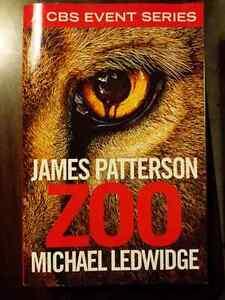 Zoo $5 London Ontario image 1
