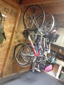 Kid's BMX style Bike for sale in Squamish