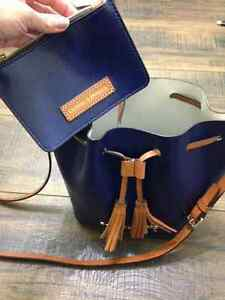 Dooney & Bourke purse for sale London Ontario image 3