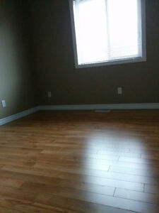 1 Room for rent from May 01, 2017 to August 31, 2017 Kitchener / Waterloo Kitchener Area image 5