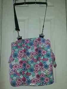 """Bumble Bag "" diaper bag"