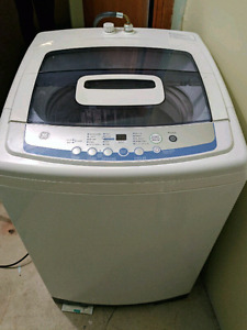 Washer Buy Amp Sell Items Tickets Or Tech In Toronto Gta