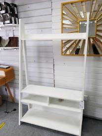 Ladder TV Unit EX DISPLAY