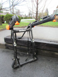 Bicycle Carrier For Sale (Heavy Duty) For Cars And Vans