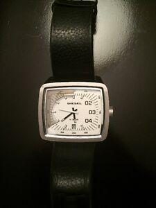Mens's DIESEL Watch - Gently Used