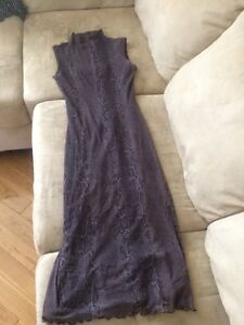 dresses and maxi dresses for sale