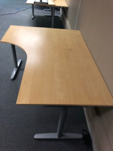*Office Move* 20+ Desks Available for Sale