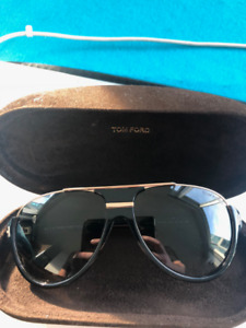 91ebb16b80e7 Tom Ford Sunglasses | Kijiji in Ontario. - Buy, Sell & Save with ...