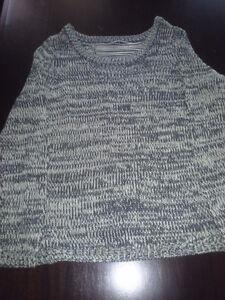 sweater London Ontario image 1