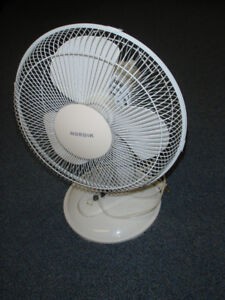 Ventilateur / Fan