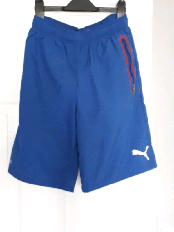 e74805910c mens puma swimshorts | in Stanley, County Durham | Gumtree