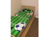 Rialto bedroom furniture set