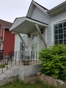 House for Sale by Owner 26 Brock St E Oshawa