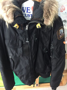 Parajumpers Gobi Men's , just washed_ M (Price negociable)