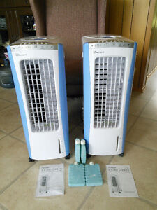 Heat Pump Buy Amp Sell Items Tickets Or Tech In British