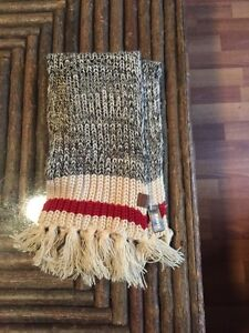 Roots Toddler Scarf