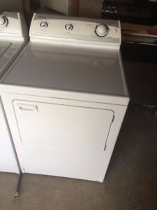 Maytag fully functional dryer for sale
