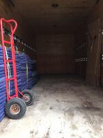 Déménagement résidentiel ou commercial pas cher 514--787—9336