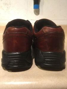 Men's Royer Steel Toe Work Shoes Size 12 3E London Ontario image 7