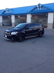 MS1 Dodge Caliber SRT4 Cambridge Kitchener Area image 4