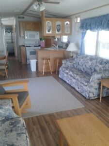 vacation rental at SHERKSTON