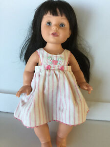 Doll - Baby So Beautiful - Vintage 1995