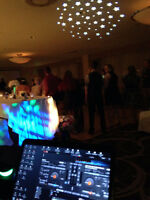 Bob's DJ Connection Wedding and more