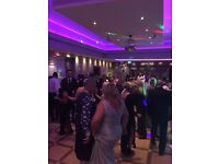 Mobile Disco, DJ, Race Nights, Karaoke, weddings