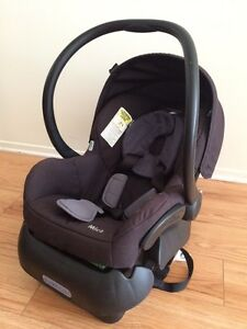 Car seat Mico West Island Greater Montréal image 1