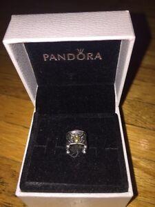 Pandora charms for sale Kingston Kingston Area image 10